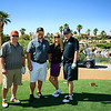 AIA Golf Tournament_06_09_14_2351
