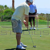 AIA Golf Tournament_06_09_14_7464