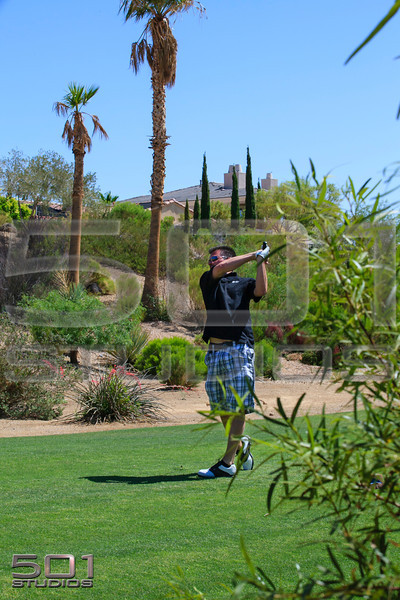 AIA Golf Tournament_06_09_14_7469