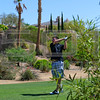 AIA Golf Tournament_06_09_14_7469