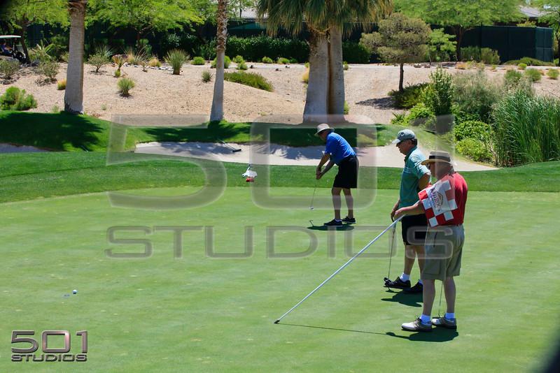 AIA Golf Tournament_06_09_14_7491