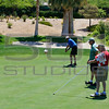 AIA Golf Tournament_06_09_14_7491
