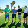 AIA Golf Tournament_06_09_14_2369