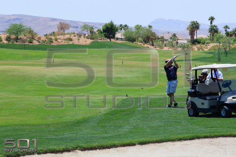 AIA Golf Tournament_06_09_14_7498
