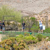 AIA Golf Tournament_06_09_14_7462