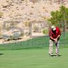AIA Golf Tournament_06_09_14_7450
