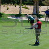 AIA Golf Tournament_06_09_14_7490