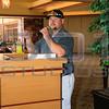 AIA Golf Tournament_06_09_14_2441