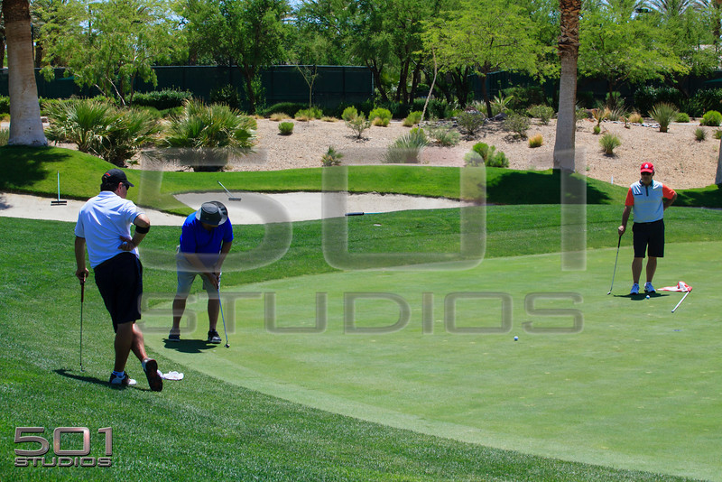 AIA Golf Tournament_06_09_14_7478