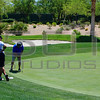 AIA Golf Tournament_06_09_14_7478