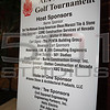 AIA Golf Tournament_06_09_14_2275