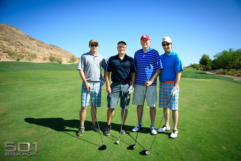 AIA Golf Tournament_06_09_14_2338