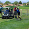AIA Golf Tournament_06_09_14_7484