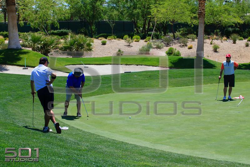 AIA Golf Tournament_06_09_14_7477