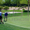 AIA Golf Tournament_06_09_14_7477