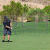AIA Golf Tournament_06_09_14_7448