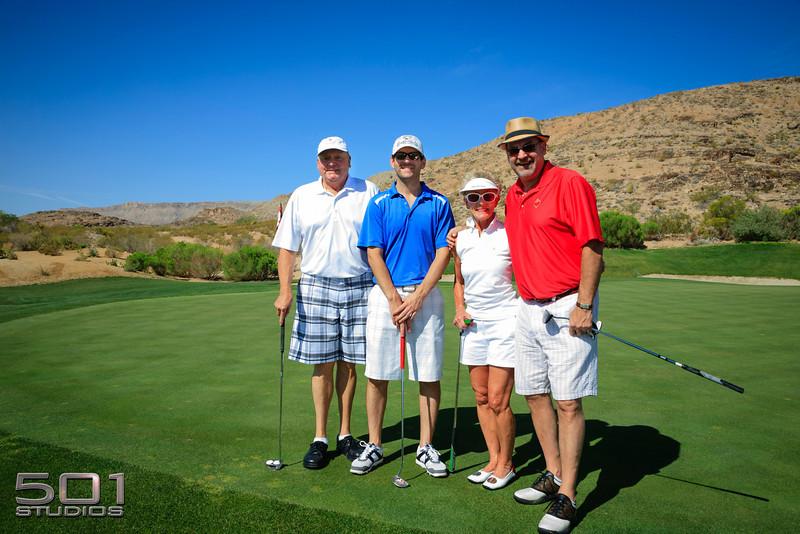 AIA Golf Tournament_06_09_14_2341