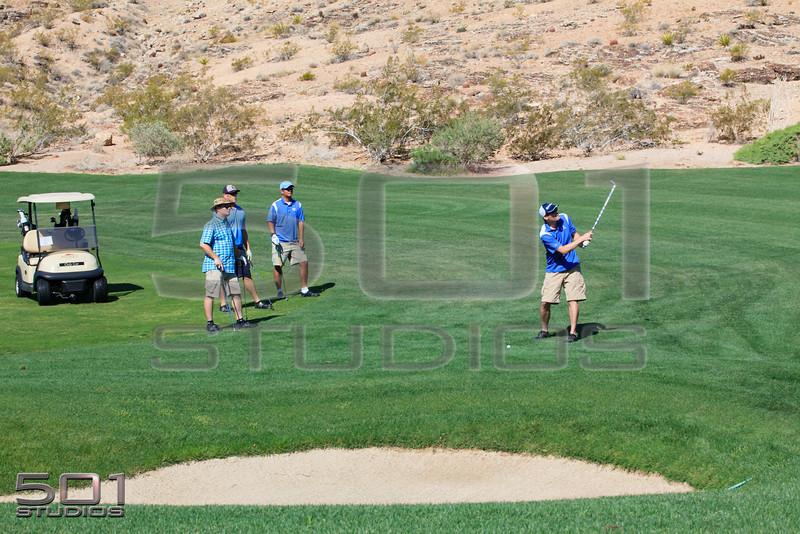 AIA Golf Tournament_06_09_14_7454