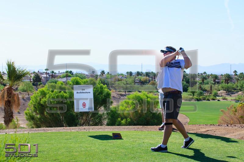 AIA Golf Tournament_06_09_14_7436