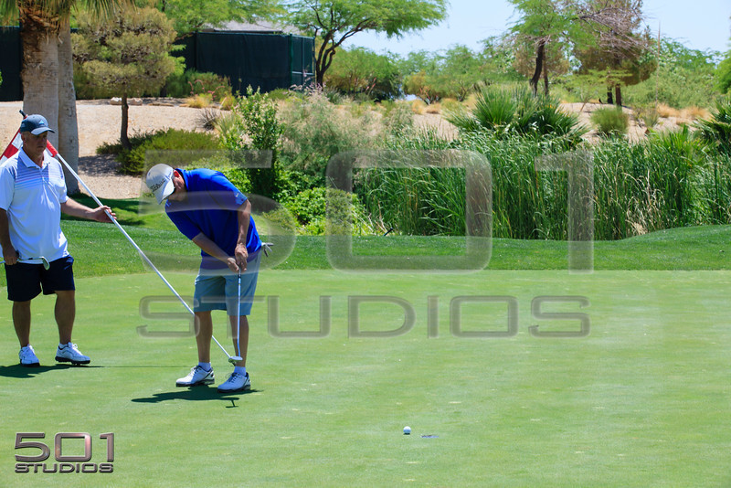 AIA Golf Tournament_06_09_14_7515