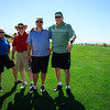 AIA Golf Tournament_06_09_14_2361