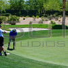 AIA Golf Tournament_06_09_14_7479