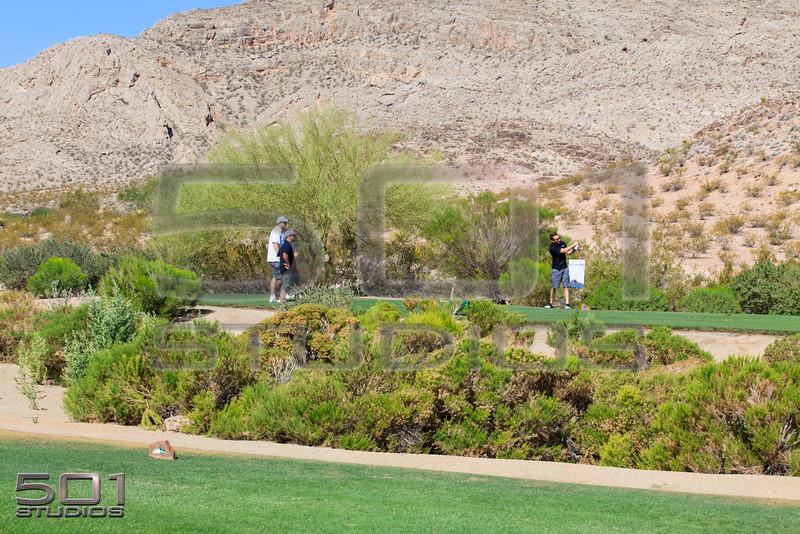 AIA Golf Tournament_06_09_14_7461