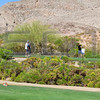 AIA Golf Tournament_06_09_14_7461