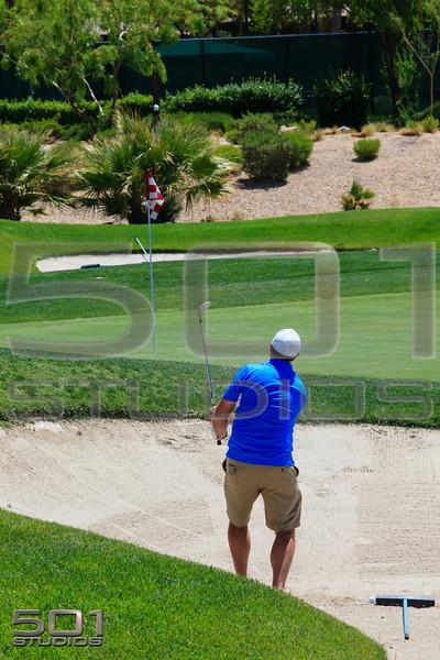 AIA Golf Tournament_06_09_14_7481