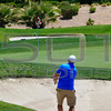 AIA Golf Tournament_06_09_14_7481
