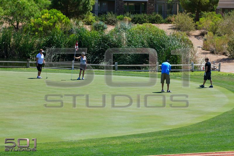 AIA Golf Tournament_06_09_14_7472