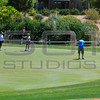AIA Golf Tournament_06_09_14_7472