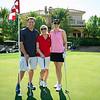 AIA Golf Tournament_06_09_14_2328