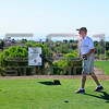 AIA Golf Tournament_06_09_14_7435