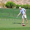AIA Golf Tournament_06_09_14_7449
