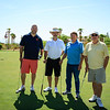 AIA Golf Tournament_06_09_14_2356