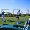 AIA Golf Tournament_06_09_14_2312