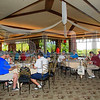 AIA Golf Tournament_06_09_14_2293