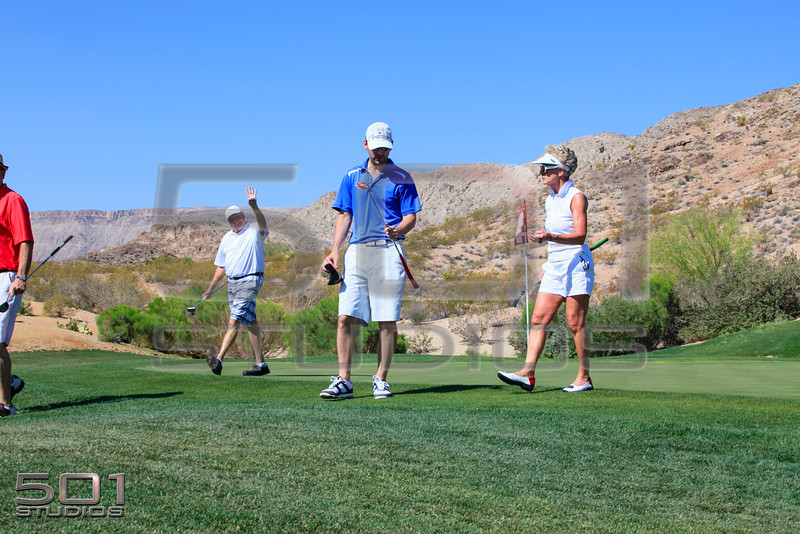 AIA Golf Tournament_06_09_14_7460