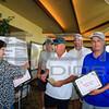 AIA Golf Tournament_06_09_14_2448