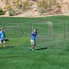 AIA Golf Tournament_06_09_14_7453