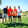 AIA Golf Tournament_06_09_14_2379