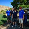 AIA Golf Tournament_06_09_14_2319