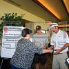 AIA Golf Tournament_06_09_14_2449