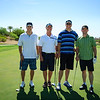 AIA Golf Tournament_06_09_14_2350