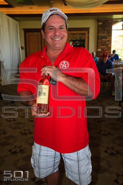 AIA Golf Tournament_06_09_14_2432