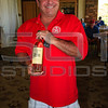 AIA Golf Tournament_06_09_14_2432