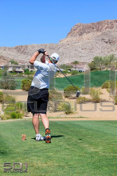 AIA Golf Tournament_06_09_14_7468