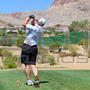 AIA Golf Tournament_06_09_14_7468
