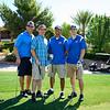 AIA Golf Tournament_06_09_14_2334